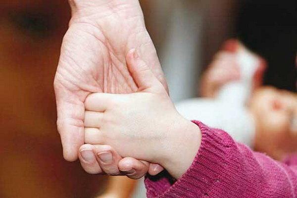 ۴۳۰ خانواده در صف دریافت فرزند خوانده در آذربایجان شرقی