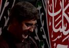 حاج محمدرضا طاهری  کوفه میا وفا ندارد …