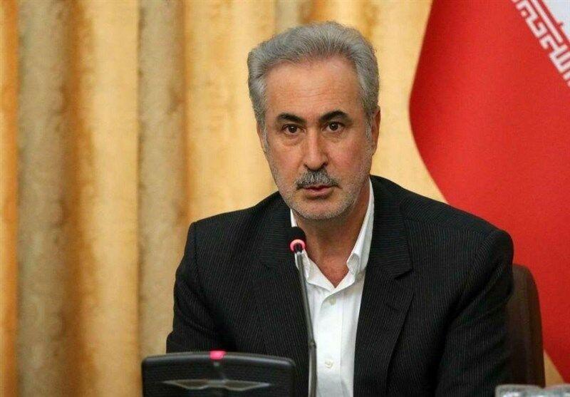 دیدار مردم آذربایجان با رهبر انقلاب/ رونمایی از کتابِ سخنرانیهای معظمله