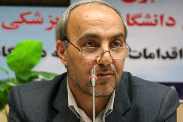 ۸۲ بیمار جدید مبتلا به کرونا در آذربایجان شرقی شناسایی شد
