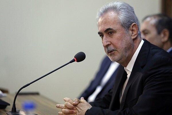 استمرارجدی اقدامات پیشگیرانه تازمان کنترل کرونا در آذربایجان شرقی