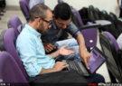 امتحانات دانشگاه بناب به احتمال زیاد به صورت مجازی برگزار میشود