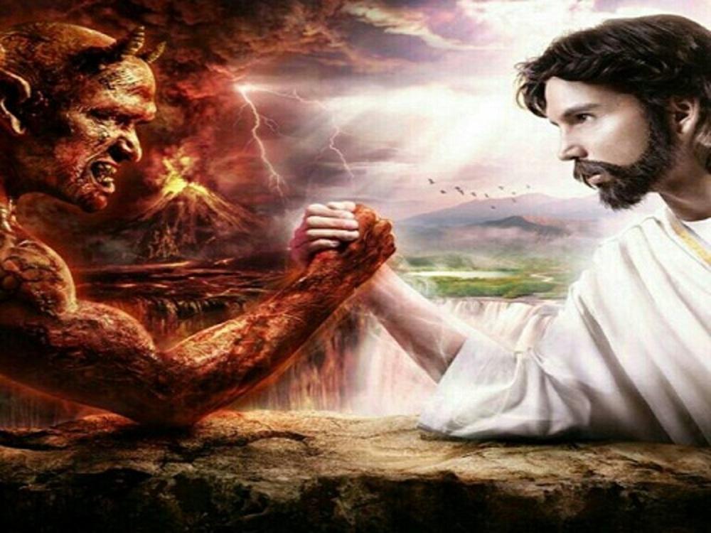شناخت پیروان شیطان - نیوز