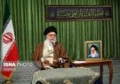سخنرانی رهبر انقلاب، جمعه ۱۰ مرداد