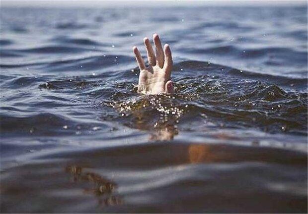 نوجوان خداآفرینی در رود ارس غرق شد