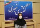 مهلا وجدانی: اولویت اولم پزشکی تهران می باشد/ سعی کردم روزانه ۱۰ ساعت مطالعه کنم