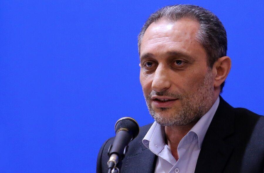 معاون استاندار آذربایجانشرقی: دورکاری در استان نداریم