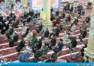 جشن میلاد باسعادت حضرت فاطمه زهرا (س) در مصلی اعظم بناب برگزار شد + تصاویر