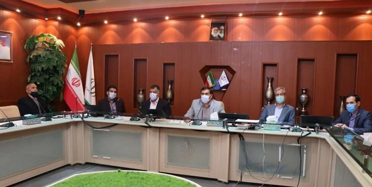 کشتی آذربایجانشرقی به اشخاص وابسته نیست