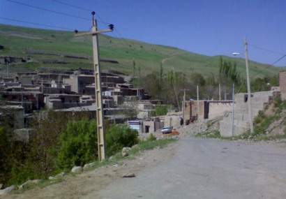 تبدیل روستای تاریخی صور بناب به پایگاه ملی میراث فرهنگی