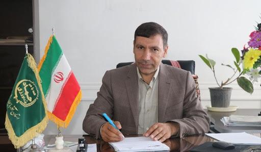 صادرات 79 هزار تن کشمش در سال از بناب/ افزایش قیمت کود مهمترین چالش کشاورزان