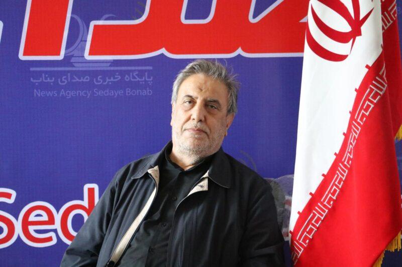 تعویض شناسنامه و صدور المثنی از 18 خرداد تا پایان انتخابات ممنوع شد