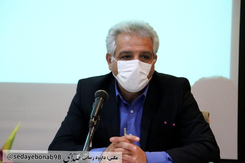 وجود ۲۰ هزار ماینر غیرمجاز در آذربایجانشرقی / نصب سلول های خورشیدی در راستای کمک به خانواده تحت پوشش بهزیستی و کمیته امداد