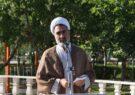 مردم سالاری دینی از دست آوردهای بزرگ انقلاب اسلامی