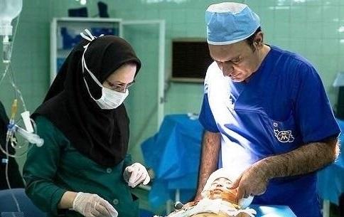 کمبود متخصص و جراح در برخی استانهای محروم/ دلیل وجود بیعدالتی در امکانات درمانی چیست؟
