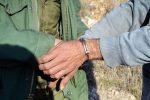 دستگیری ۶۰ متخلف زیست محیطی در آذربایجان شرقی