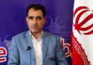 آمادگی اداره بهزیستی شهرستان بناب برای دریافت نذورات در عید سعید قربان