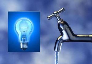 گلایه شدید مردم بناب از قطعی های مکرر و بی برنامه برق/ قطع و افت فشار آب هم مشکلات شهروندان بناب را دو چندان کرده!!