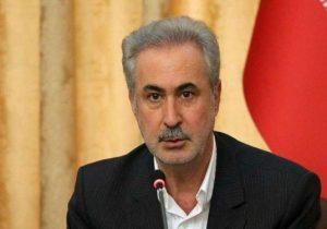 آذربایجان روی شیب تند شیوع کرونا/ ضرورت ادامه داشتناعمال محدودیتها