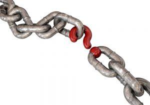 «اخلاق» حلقه مفقوده این روزها در بناب!