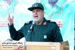 بیش از  یک میلیون شهید و جانباز سند افتخار انقلاب اسلامی است/ کشور امروز به مدیریت جهادی و تلاش شبانه روزی مسئولان نیاز دارد